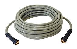 """SIMPSON MorFlex 40225- 5/16""""x 25' 3700 PSI Cold Water Replac"""