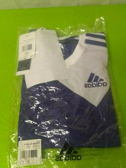Adidas  Climacool T-shirt  for kids