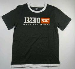 kids t shirt size m 10 12