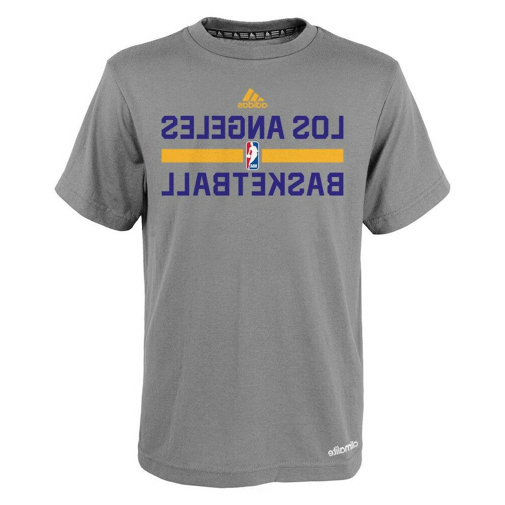 25 los angeles lakers performance jersey shirt