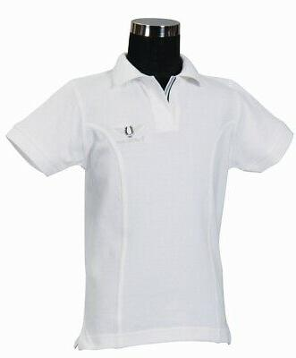 children and 39 s polo sport shirt