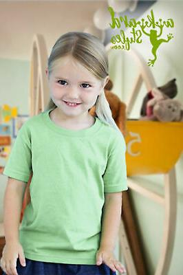 Unicorn Funny Cute Gifts for Kids