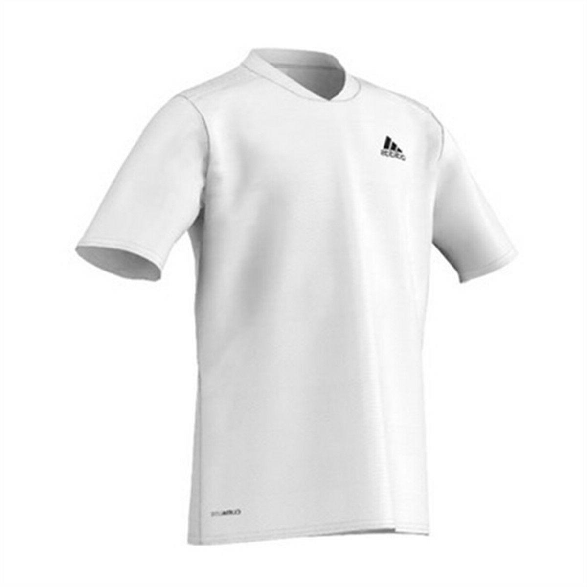 kids youth tabe 11 jersey white short