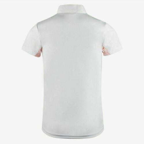 Horze and Shirt Breathable