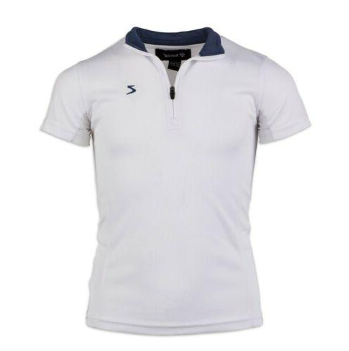 new kid s uv polo short sleeve