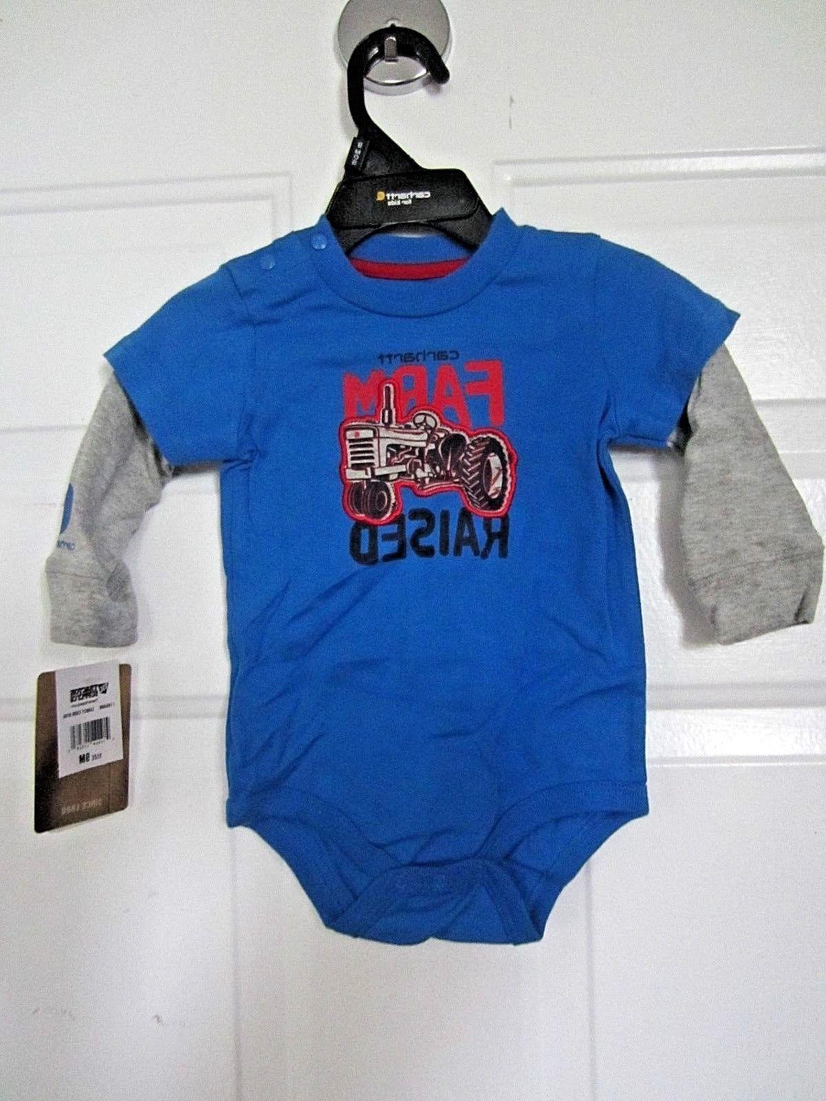 nwt for kids boy s long sleeve