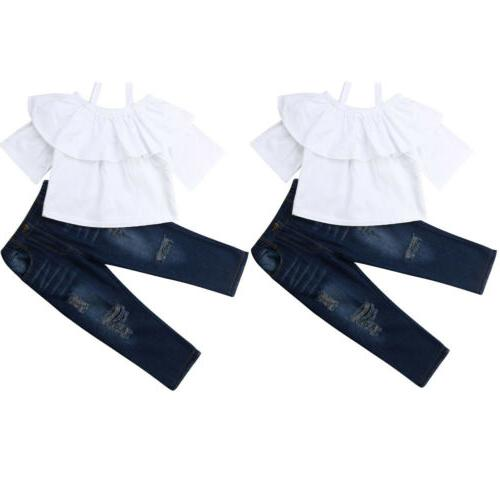 Outfits Short Jeans Clothing
