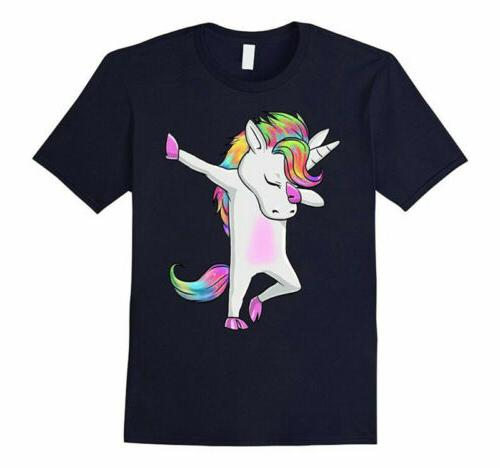 usa unicorn toddler kids baby boy girl