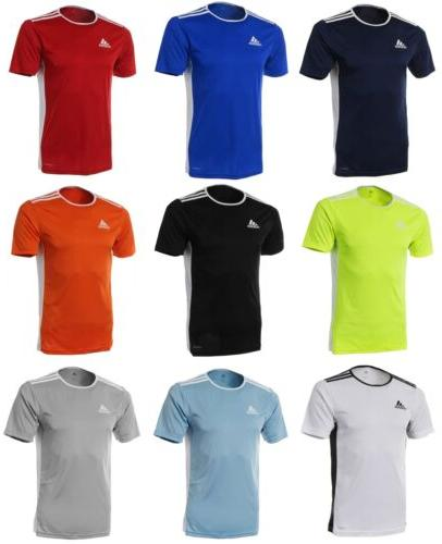 Adidas Youth ENTRADA 18 Training Soccer Climalite 9 Colors S