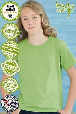Youth Shirt for Autism Awareness Shirt Gifts