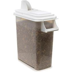 Buddeez , Inc Seed Dispenser 20-24 Lbs.